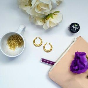 Olivia Studio Designs