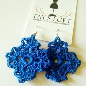 Tay's Loft