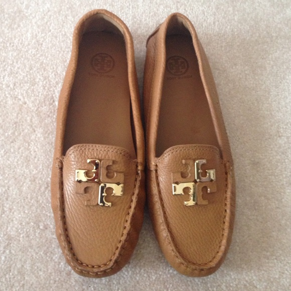 Tory Burch Lowell Driver