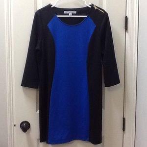 Andrew Marc Dresses & Skirts - Marc New York -Andrew Marc Dress