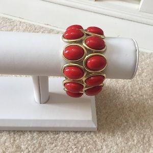 Charming Charlie Jewelry - Bracelet