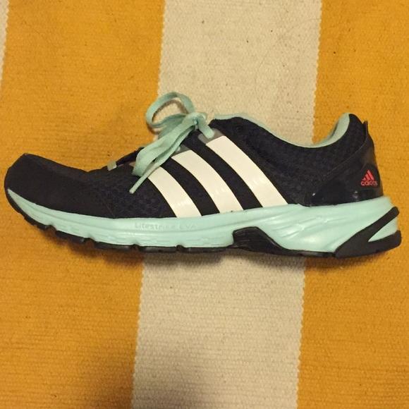 adidas run smart,adidas duramo 5 m chaussures de sport homme