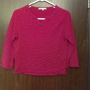 LIU JO Other - Shirt
