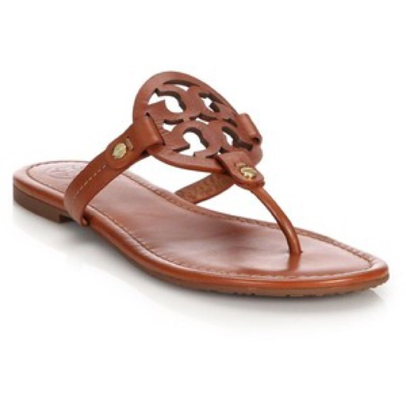 9bbcf0a74 NOT FOR SALE  Iso Tory burch Miller sandal. M 5710555bb4188e5c4900685e