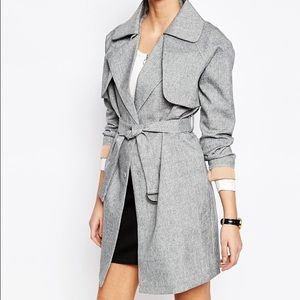 Asos jacket Brand New with tags