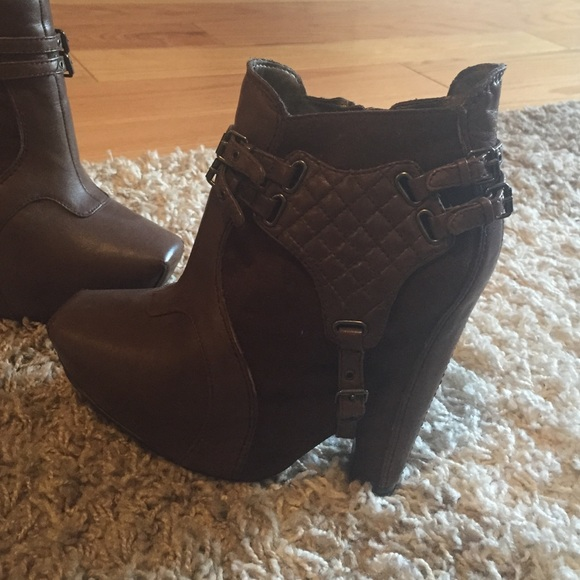 62 sam edelman shoes sam edelman wedge boots from