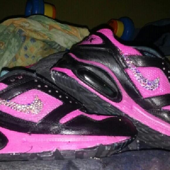 Nike glitterkicks 35f3c01425