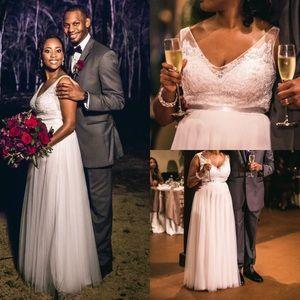 cc9b9222336 BHLDN Dresses - BHLDN Persiphone Destination Wedding Dress