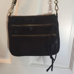 Handbags - Matt & nat crossbody bag