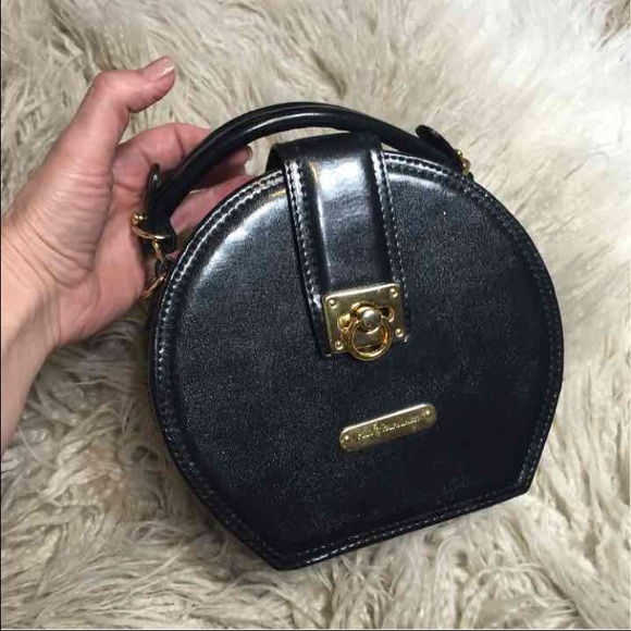 fbf9dc2e42 Polo Ralph Lauren Bag - Vintage. M 57111424620ff79c6d0048f3