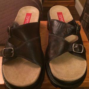 ESPRIT Shoes - Sandals