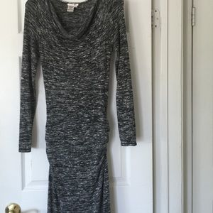 Sophie Max Dresses & Skirts - Sophie Max dress Sz S. New!