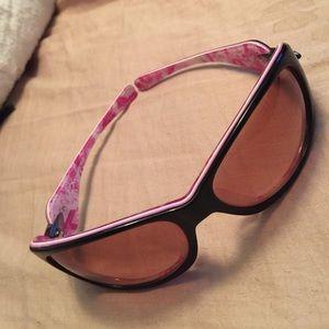 oakley dangerous sunglasses womens  oakley dangerous