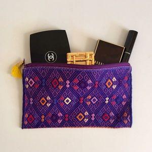 Handbags - Beautiful Hand Made Artisan Bag
