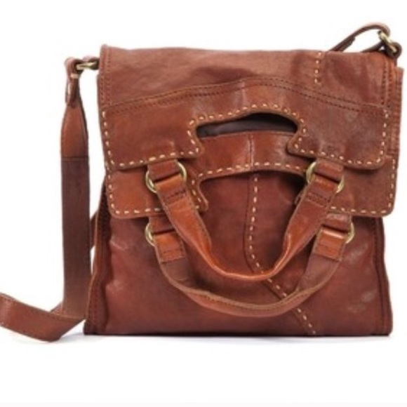 7c41a2f15f8d Lucky crossbody Abbey road crossbody bag