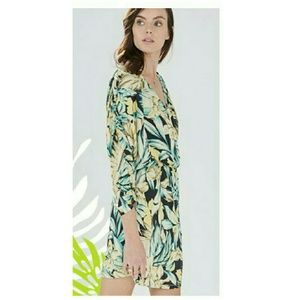 Parker Dresses & Skirts - Parker NY Catalina Dress