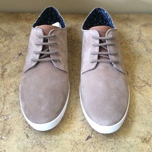Fred perry Other - Fred Perry Men's Sneakers Size 12