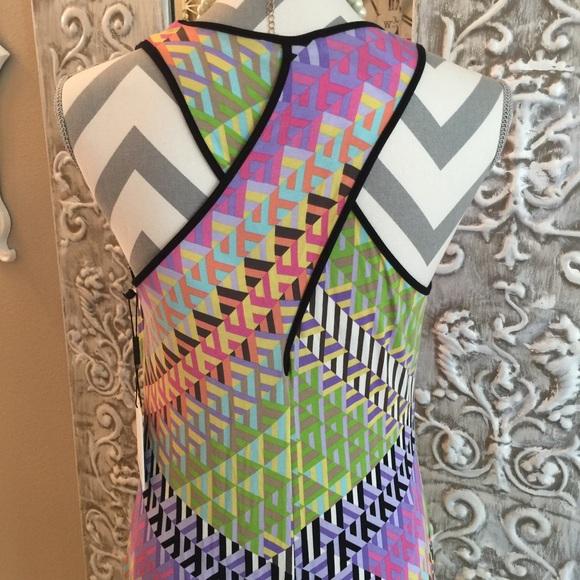 maxi dress styles x2