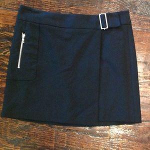 Laundry by Shelli Segal Dresses & Skirts - Gorgeous black skirt