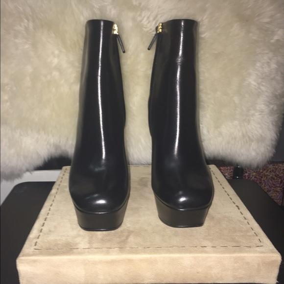 c04e925fe Gucci platform ankle boots. M_5711ad9699086a7997027960