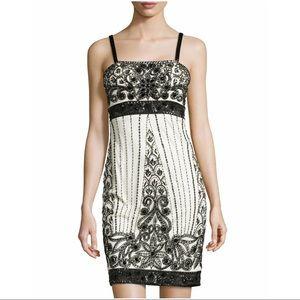 Sue Wong Dresses & Skirts - SUE WONG BEADED SEMI-FORMAL DRESS ~ NWT