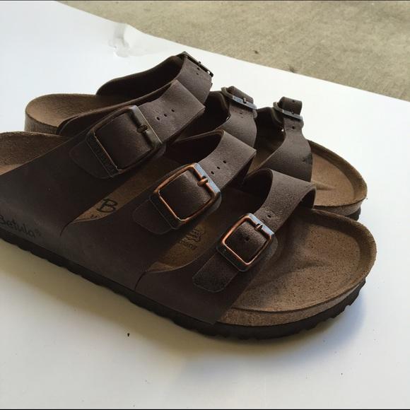 f5a0a467d9c7fa Birkenstock Shoes - Betula Birkenstock