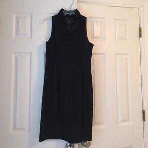 Just Taylor Dress