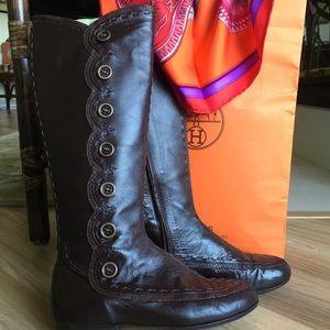 London Sole Shoes - ❤️👢LONDON Sole❤️ Boots 👢❤