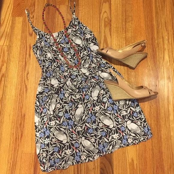 Make a summer dress clearance