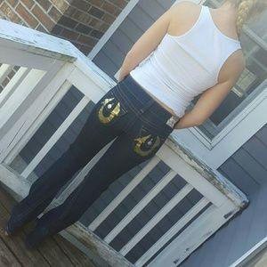 """True religion jeans. Inseam 34"""""""