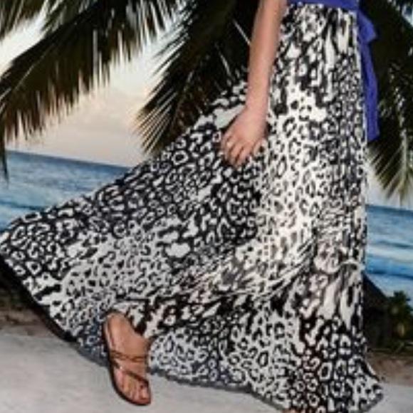 ASOS Petite Dresses | Saks Maxi Dress Sale Hit Buy Or Bundle | Poshmark