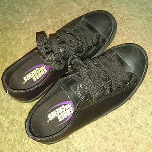 selex slip on shoes from marilou s closet on poshmark