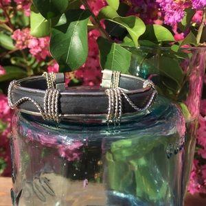 Jewelry - 🔥Sale🔥Bracelet