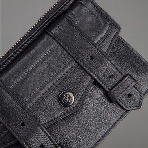 Proenza Schouler Handbags - Proenza Schouler black wallet