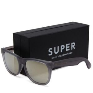 Super Sunglasses Accessories - 😎Super Sunglasses😎