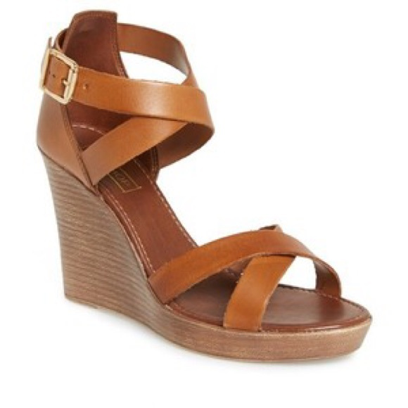 35 topshop shoes topshop wizard wedge sandals from