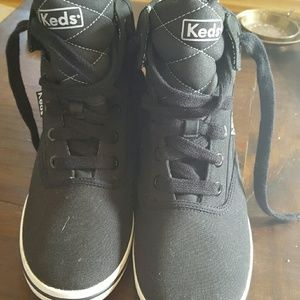 Best Deals for Keds Heels | Poshmark