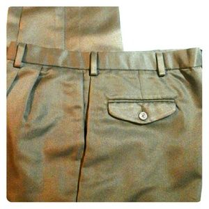 Other - MEN'S TROUSERS