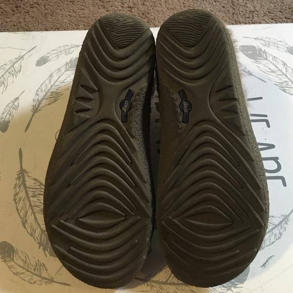67 bass shoes snow boots bass durango s from