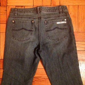 💕VDAY SALE💕MICHAEL KORS Jeans
