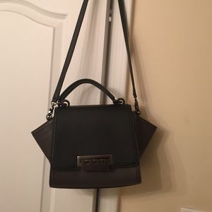Zac Posen Handbags - Zac Posen bag