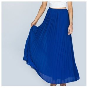 61 dresses skirts ntw size l xl