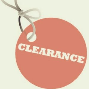 Other - CLEARANCE!!!