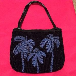 Tommy Bahama Handbags - Tommy Bahama Handbag
