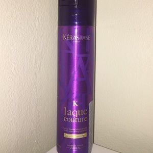 Kerastase Laque Hairspray