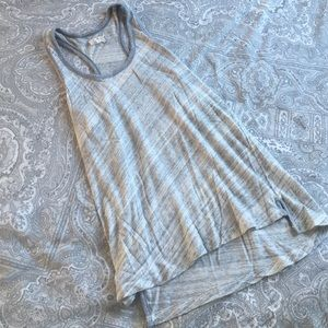 Lou & Grey Tops - Lou & grey tank top
