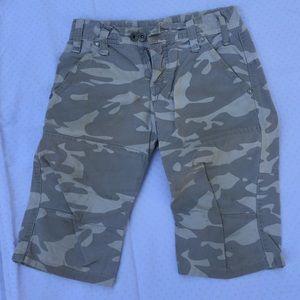 Brooksfield Pants - Boy's shorts