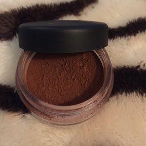 """bareMinerals Other - Bare Minerals Eyeshadow """"Wearable Chestnut Dark"""""""
