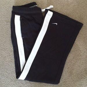 Nike Other - NWOT Nike Sweatpants