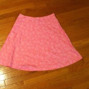 Nine West Dresses & Skirts - Cute little skirt by Nine and Co